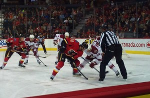 nhl-flames